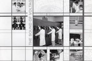 Fundstück bei Discogs
