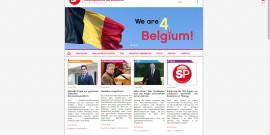 SP Regionalverband Ostbelgien