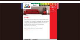 KS-Malerarbeiten PGmbH