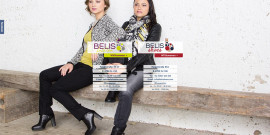 Belis Style