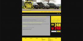 Taxi Feyen