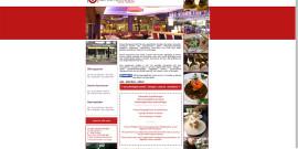 Restaurant An den Linden