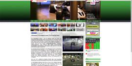 Eastbelgium Action, Fun & Karting Center