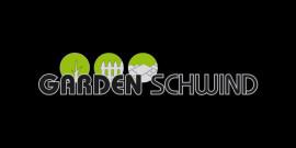 Garden Schwind