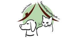 Eupener Tierheim – Tierschutzgesellschaft