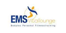 EMS Vitallounge