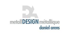 Designatelier Daniel Arens