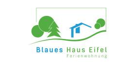 Blaues Haus Eifel